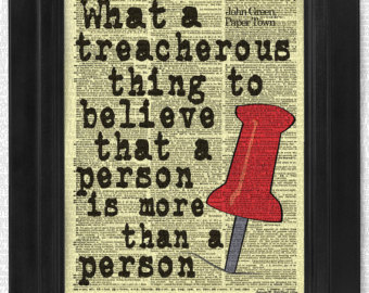Best ideas about Paper Towns Film on Pinterest   Paper towns     USA Today   pages Grendel Essay
